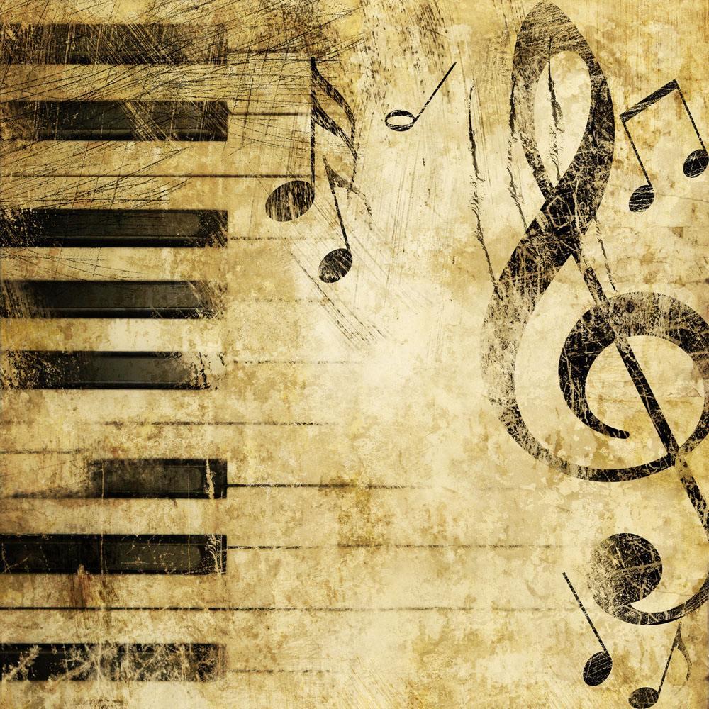 """热烈庆祝长沙第一届中央音乐学院现代远程音乐教育学院""""音乐教育""""(专业技巧:钢琴)标准级教师资格认证圆满成功"""